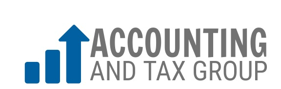 Accounting and Tax Group